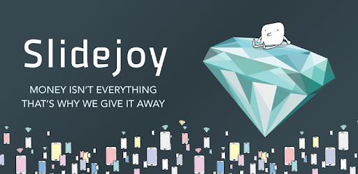 Slidejoy - Lockscreen Cash Rewards apk