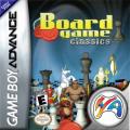 Board Game Classics Icon