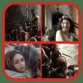 Russian Movies HD Icon