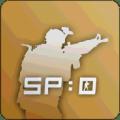 Strike Port: Destruction Icon
