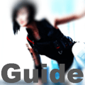 Guide Mirrors Edge Icon