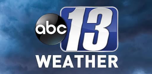 ABC13 Weather apk