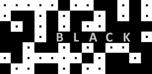 black apk