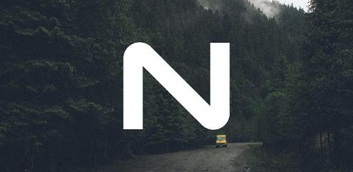 Nebi - Film Photo apk