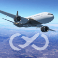 Infinite Flight - Flight Simulator Icon