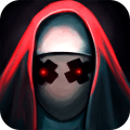 Nun Horror: Evil Neighbor Icon