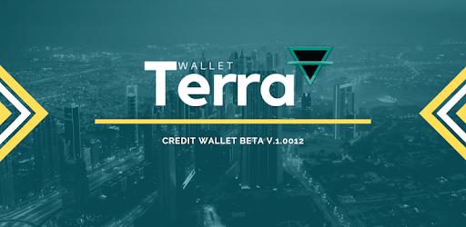 Wallet BETA v.1.0012 apk