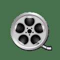 Movie DB & Torrent - Million Movie & TV Collection Icon