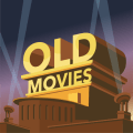 Old Movies - Free Classic Goldies Icon
