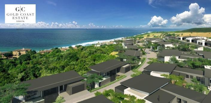 Gold Coast Resident's App apk
