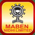 Maben Nidhi Ltd. Icon