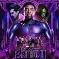 Black Panther Wallpaper HD 4K Icon