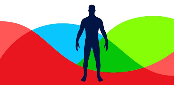 Biorhythms and Critical Days Calculator App apk