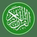 Al Quran Lengkap Bacaan Latin & Terjemah Indonesia Icon