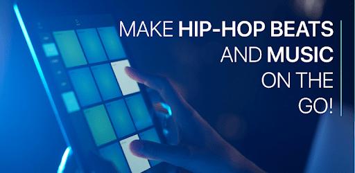 Hip Hop Drum Pads 24 - Music Maker Drum Pad apk