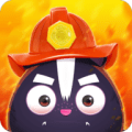 TO-FU OH!Fire Icon