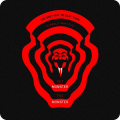 Fsociety Wallpapers HD Icon