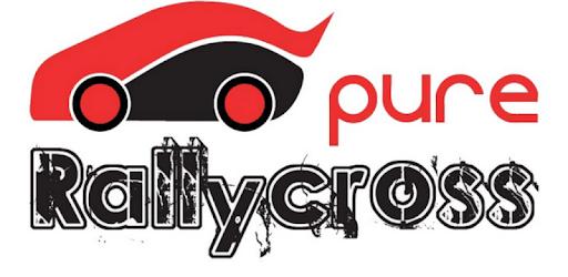 pureRallycross.com apk