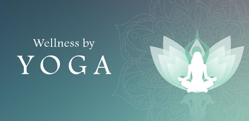 Wellness by Yoga apk
