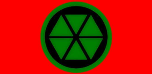 Oreo Green Icon Pack P2 ✨Free✨ apk
