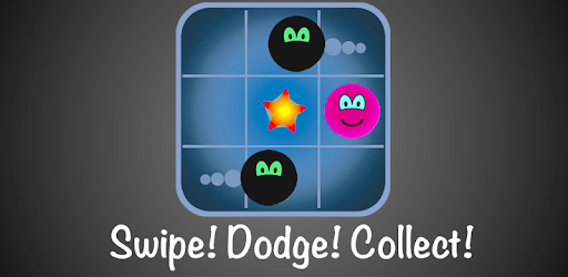 SPEEDY SWIPE GAMES: BALL ESCAPE GAME apk