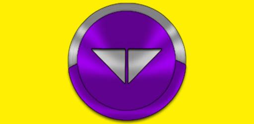 Purple Icon Pack ✨Free✨ apk