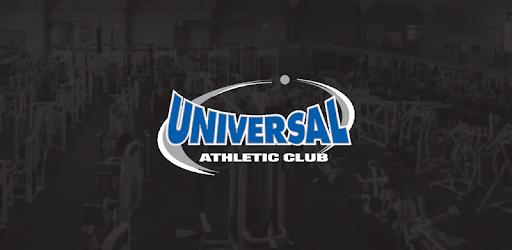 UAC Fitness Training apk