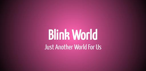 BlackPink Quiz (Blink Game) apk