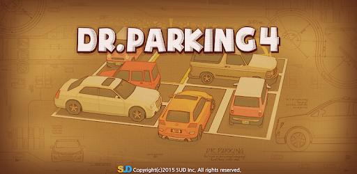 Dr. Parking 4 apk