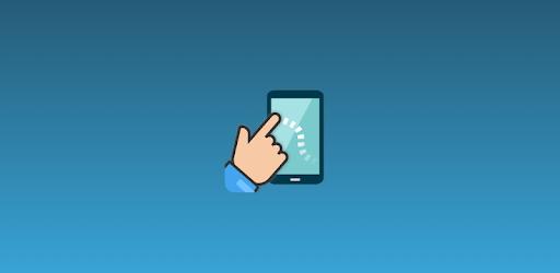 Click Assistant - Auto Clicker : Gesture Recorder apk