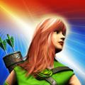 WarAge Icon