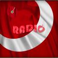 Peru Radio - Live FM Player Icon