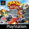 Crash Bash Icon