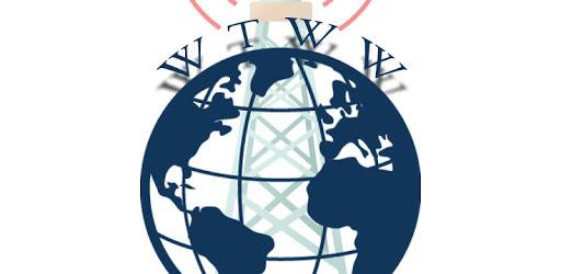 WTWW shortwave Radio apk