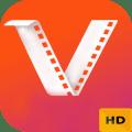 VidMedia - HD Video Player   HD Video Downloader Icon