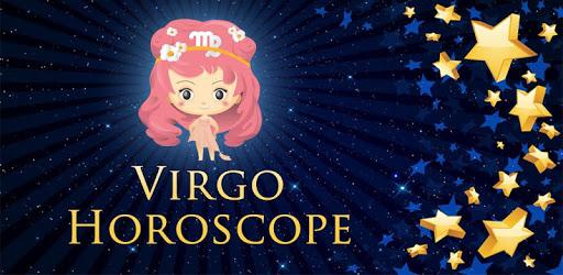 Virgo Horoscope ♍ Free Daily Zodiac Sign apk