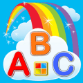 ABC Flashcards  (Learn English Faster) Icon