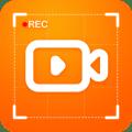 Screen Recorder All - HD Videos Icon