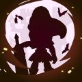 Tales Rush! Icon