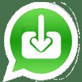 Status Saver - story saver Icon