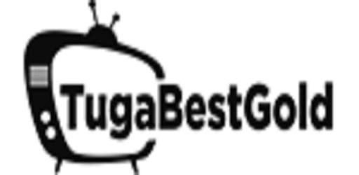 Premium BestGold apk