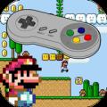 SNES Games Icon