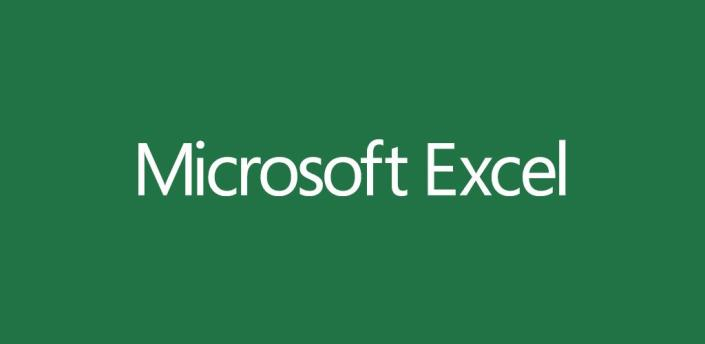 Microsoft Excel: Create and edit spreadsheets apk