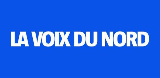 La Voix du Nord : Actualités, info en continu apk