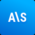 Aura Services Icon