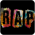 Rap Radio Stations Full Icon