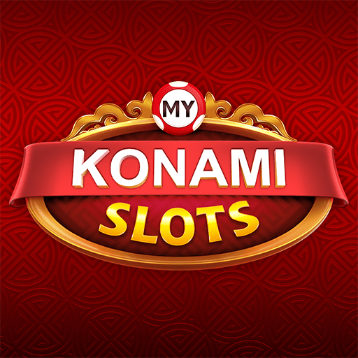 Online Casino Without Identity Card | Play In Casinos With Online Slot Machine