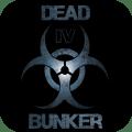 Dead Bunker 4: Apocalypse Icon