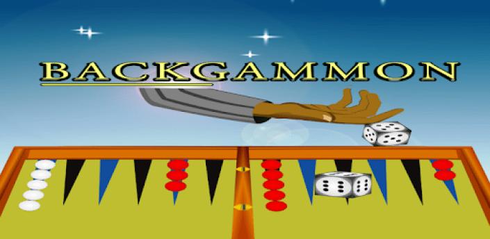 Quick Backgammon - Free No Internet No Ads apk