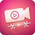 Video Audio Cutter Icon